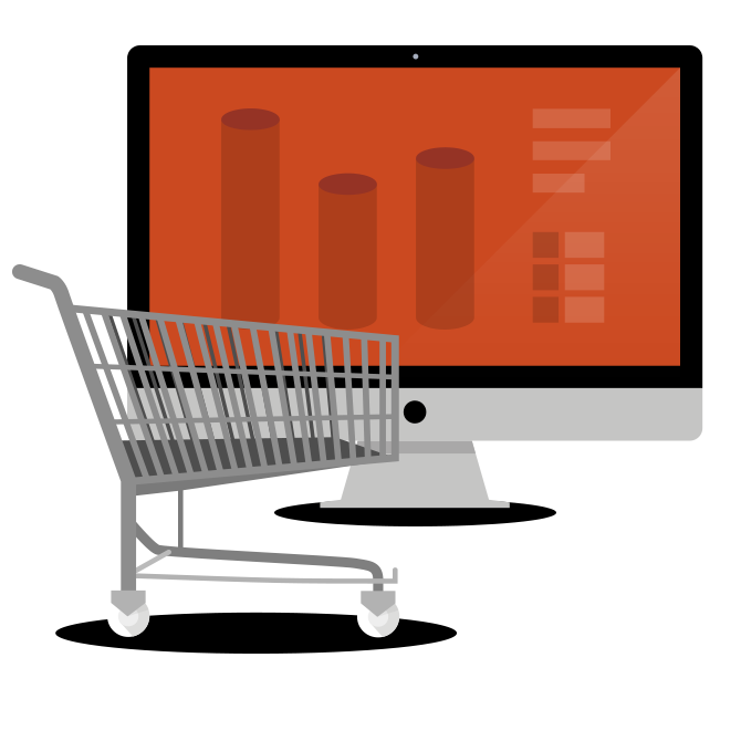 Automate and personalize abandoned cart nurturing in HubSpot